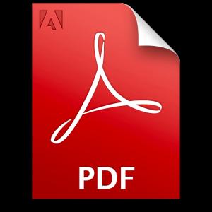 Ver documento PDF